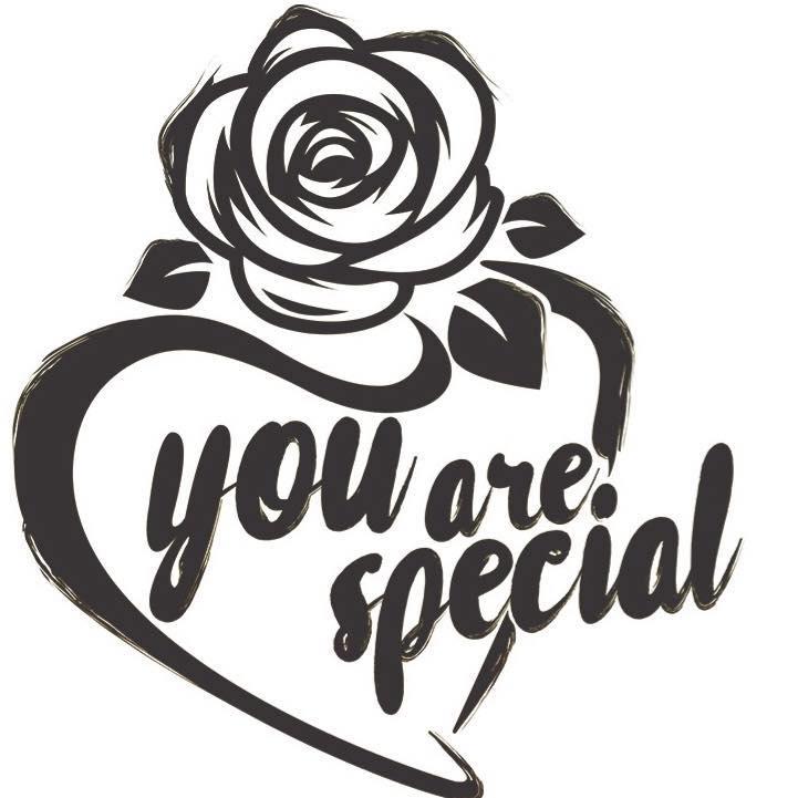 Изненади за специалните хора в живота ни!